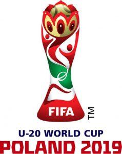 УЕФА-Световно-до-20-години