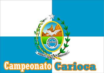 Платена Футболна прогноза – Americano vs Botafogo RJ