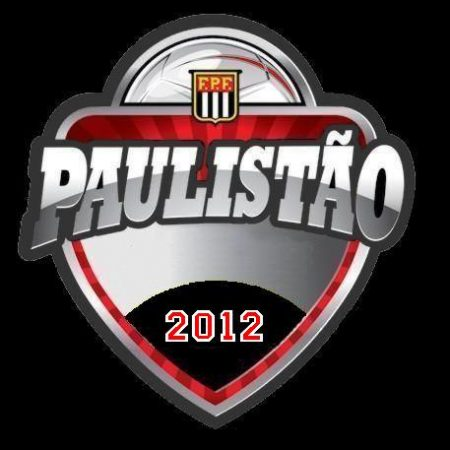 Футболна прогноза -Кампеонато Паулиста