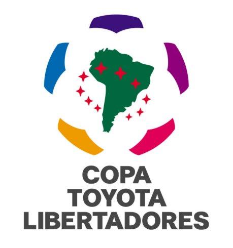 Прогноза за – Купа Либертадорес