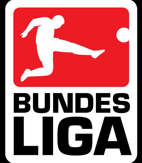 Germany Bundesliga – 11.04