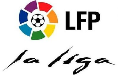 Betting tips for Spain – Liga BBVA