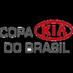 Прогноза Понте Прета срещу Сао Пауло