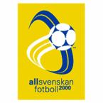 Прогноза за срещата между отборите на Малмьо vs Гьотебог