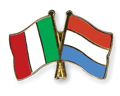 Футболна прогноза за Италия срещу Люксембург