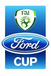 Футболна прогноза за Ирландия – Купа