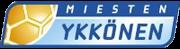 Прогноза за Финландия – Иконен