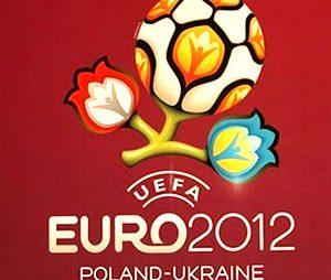 Футболни прогнози за Евро 2012 – Група Д