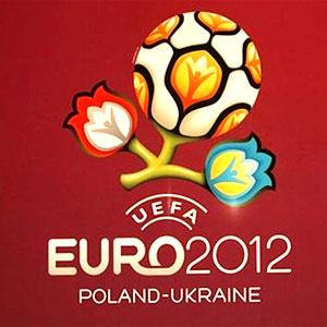 Футболна прогноза за Евро 2012