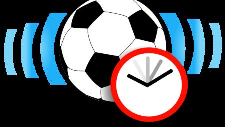 Платени футболни прогнози за събота