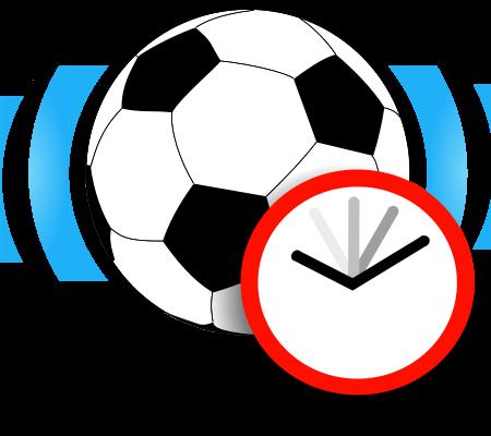 Футболна прогноза за 23.02