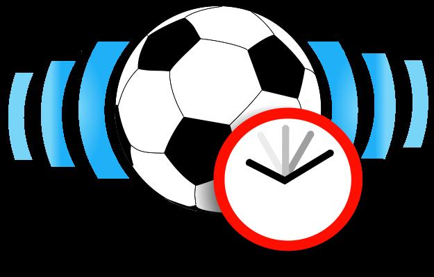 Платени футболни прогнози за 1 юли