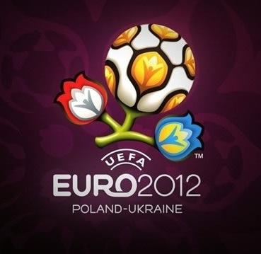 Италия срещу Ирландия