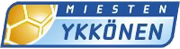 Футболна прогноза от Финландия – Иконен