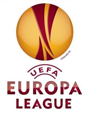 Betting tip for League Europe