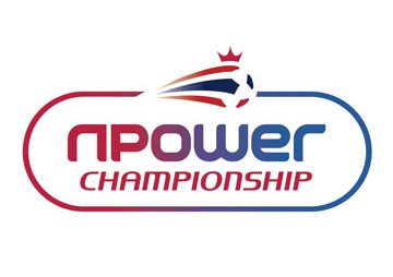 Betting tip for England Championship