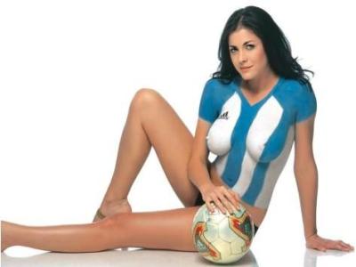 Прогноза за под/над 2.25 гола за Аржентина
