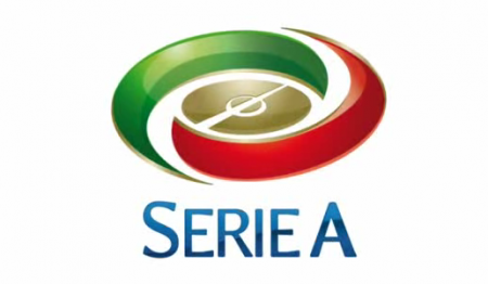Betting tips for Italy Serie A