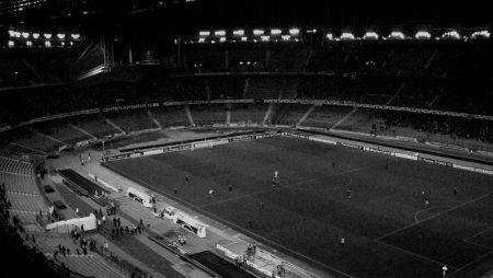 hotsoccerpicks – Шампионска Лига