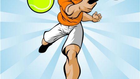 Тенис прогноза – 22.05