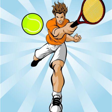 Тенис прогноза за Тенис – УТА Букурещ
