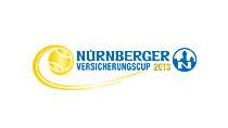Тенис – Германия – Нюрнберг