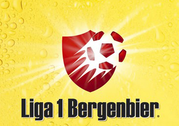 Betting tips for Romania – Liga 1