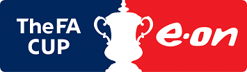 Betting tip for England FA Cup – updated