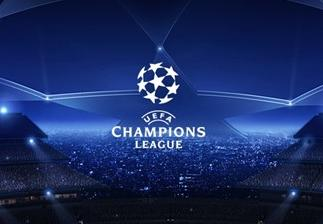 Champions League – Betting tips