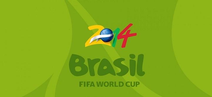 Бразилия 2014-прогнози-новини
