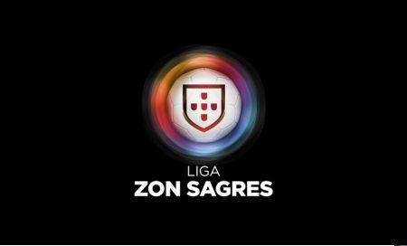 King Tip – Португалия – Примейра Лига