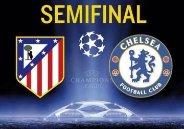 Cheslea vs Atl. Madrid – betting tip
