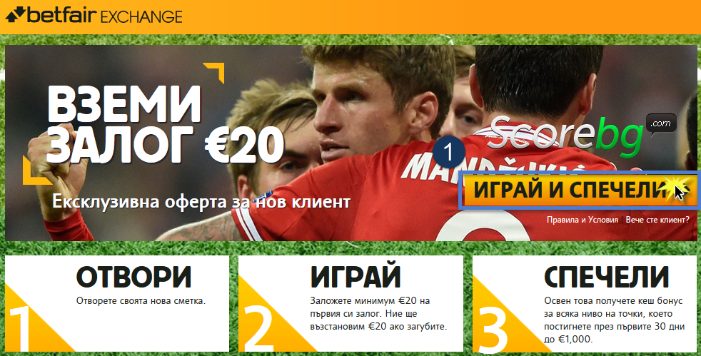 betfair-promotions