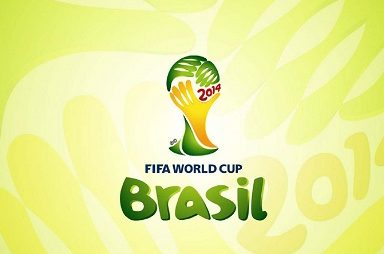 Betting tips for 21.06 from Brazil 2014