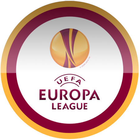 Betting tips for League Europe – 23 April