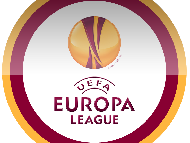 Betting tips for UEFA Europa League