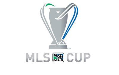 USA Major League Soccer – Cup