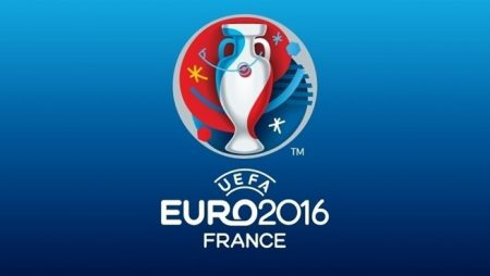 Betting tip for EURO 2016 – Qualification