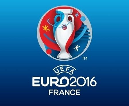 Betting tips for UEFA EURO 2016 Qualifiers