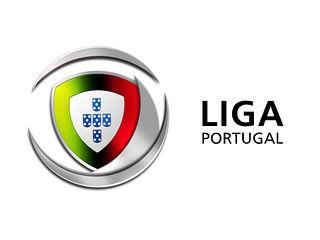 Португалия – прогнози