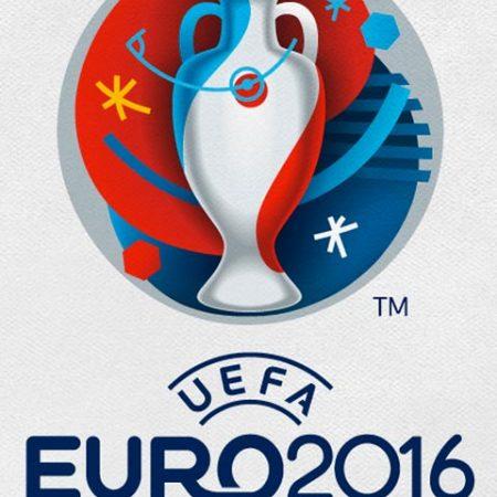 Първи кръг квалификации – Евро 2016