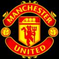 Коефициент 4 за победа на  Манчестър Юнайтед