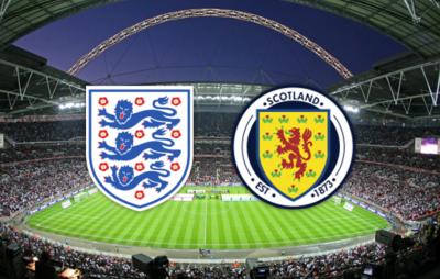 Betting tip for Scotland vs England