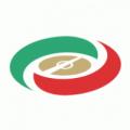 Прогноза за Рома – Милан