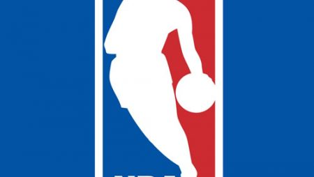 Прогноза баскетбол