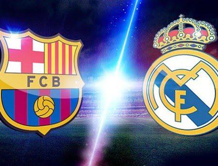 Прогноза за дербито – Барселона срещу Реал Мадрид