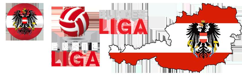 Прогнози Австрия – Първа Лига