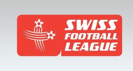 Футболни прогнози за петък – 21 юли