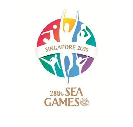 Игри на Югоизточна Азия