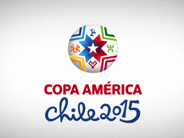 Betting tip for Copa America